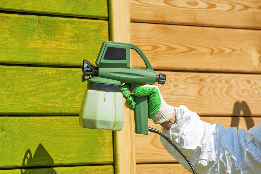 pistolet-peinture-pour-maison